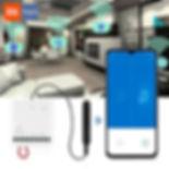 Xiaomi Aqara Two-Way Wireless