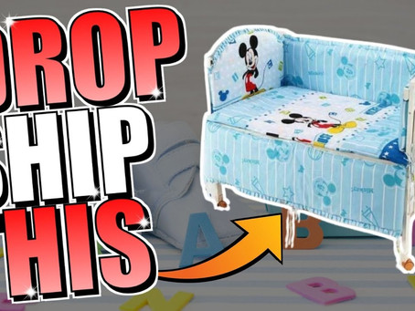 Dropshipping Products For Aliexpress To eBay Dropshipping May 27 2021