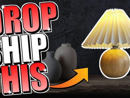 Dropshipping Products For Aliexpress To Ebay Dropshipping May 16 2021