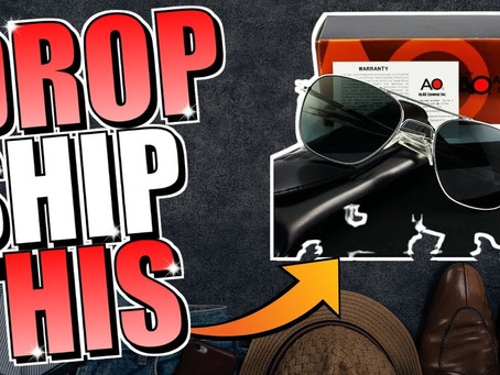 Dropshipping Products For Aliexpress To eBay Dropshipping May 22 2021