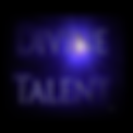 Divine Talent logo1a.png