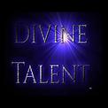 Divine Talent logo1a.png