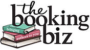 Booking biz logo_edited.jpg