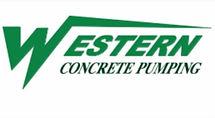 Western Concrete Pumping_edited.jpg