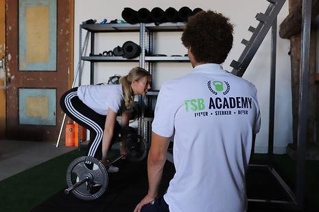 Pagina personal training 4.JPG