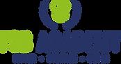 Logo-FSB-ACADEMY