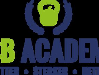 FSB-academy nu officieel ook diëtistenpraktijk