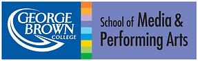 School_of_Media&Performing_RGB.png