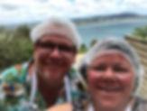 Noel and Jo.jpg