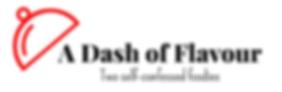 logo ADAF.png