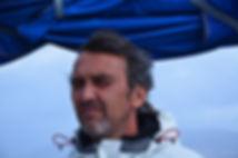 Antoine - Equipage du Solédona - Larguer les amarres