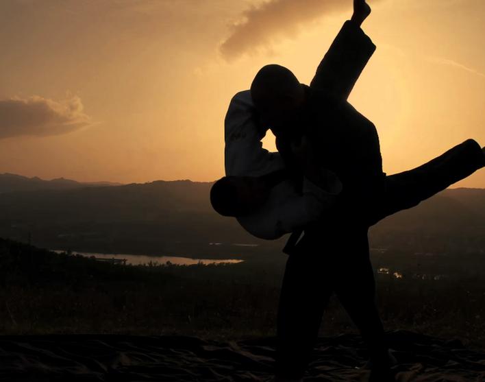 proiezione_jujitsu_tramonto.png