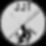 logo_jjt.png