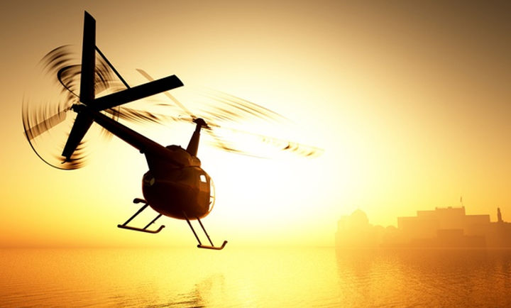 Helicopter-Tours-2.jpg