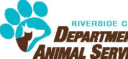 Riverside County Animal Shelter