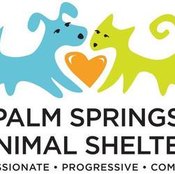 Palm Springs Animal Shelter