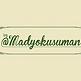 Ing Madyokusuman