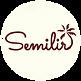 Semilir Ecoprint
