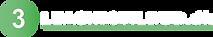 3leasingtilbud.dk rgb grøn cirkel hvid 3