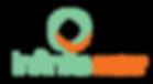 Infinita_Logo Horizontal.png
