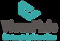 Vivus Logo-01 - Cópia.png