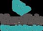 Logotipo VivusFisio
