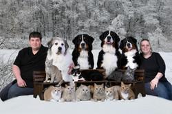 family+photo