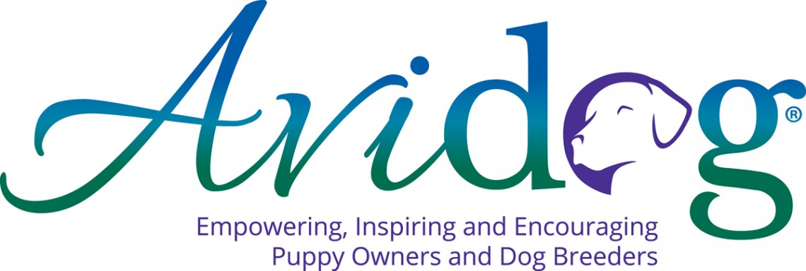Avidog-Logo-FINAL-wR-SM-1140x384