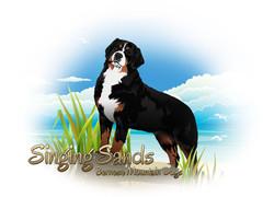 LOGO-SINGING-SANDS-APRIL2013-2