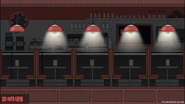 Ed's Diner Gameplay