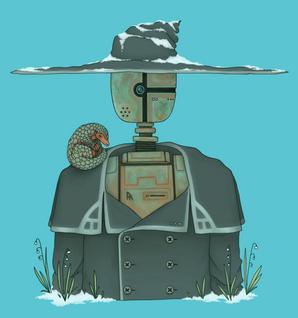 TinWizard_RobotWizard_4.png