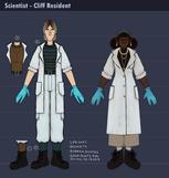 dd_con_scientist.png