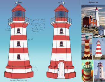 DinkyDino_ConceptSheet_Lighthouse.jpg