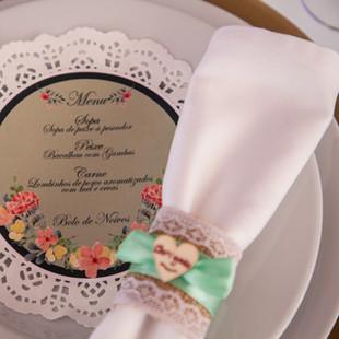 Wedding Rita & João