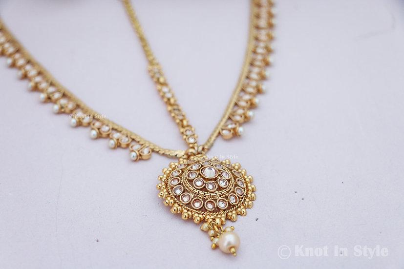 Matha patti-5