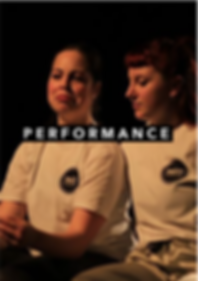performanceWithLabel.png
