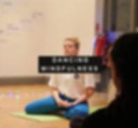 mindfulness2_edited.jpg