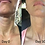 Thumbnail: Skinade- better skin from within