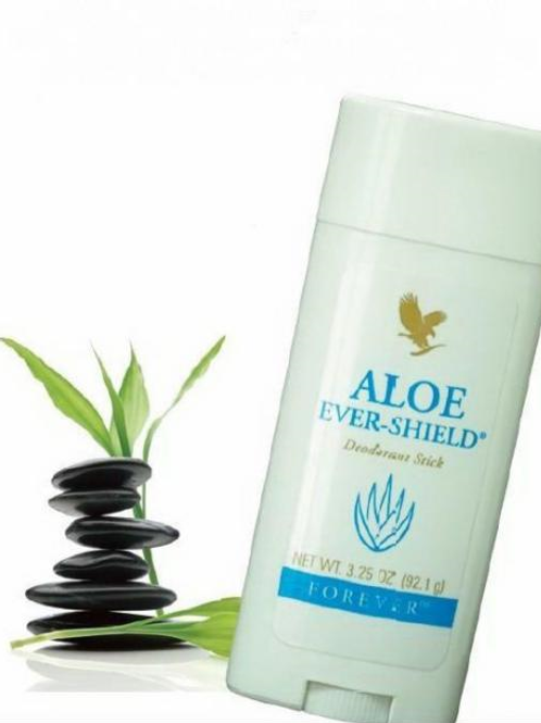 Aloe Ever-Shield Deodorant - Forever Living Products