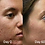 Thumbnail: Skinade Targeted Solutions - Clear