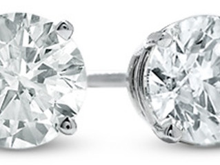 Cultivating Diamond Customers