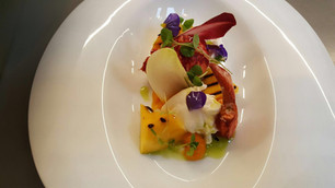 Private chef,  Personal chef,  Caterers, Hire a private chef, Private chef for a dinner, Hire a chef a chef near me,  Dinners,  Private Chef Andy B,  Events,  Villas,  Canapés,  Private Chef Kent,  Private Chef Surrey,  Private East Sussex,  Private West Sussex,  Private Chef London,