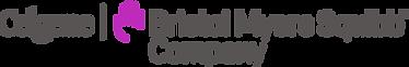bms_celg_g_logo_rgb_300.png