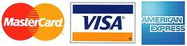 visa-mastercard-american-express.jpg