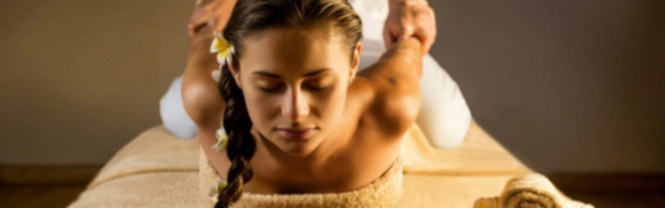 Healing-Touch-Banner-THAI-FUSION-MASSAGE