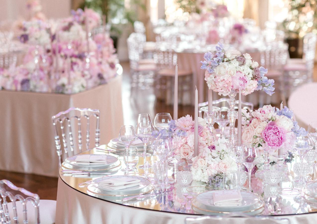 20180609_Chou_Cheng_Wedding_0759.jpg