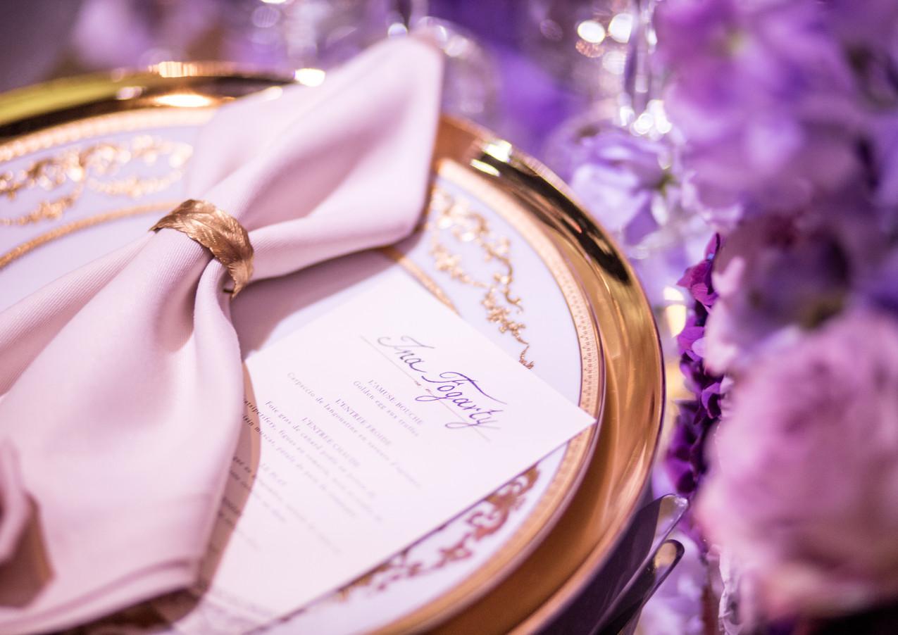 181019 Wedding -0168 CF.jpg
