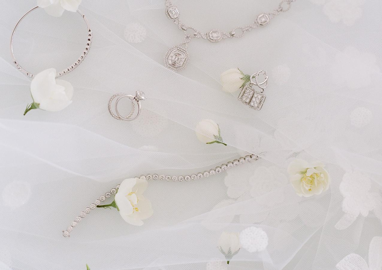 20180609_Chou_Cheng_Wedding_0089 copie.j