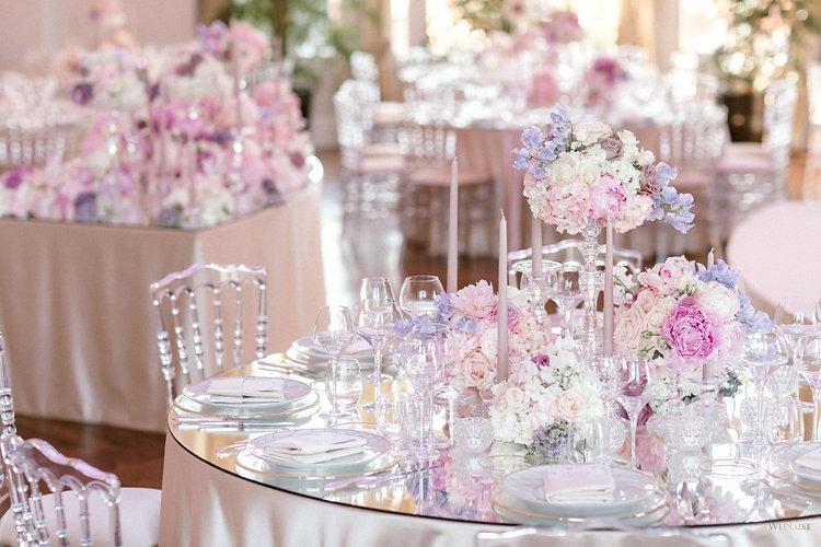 wedding-planners-monaco-17-1240x827.jpg
