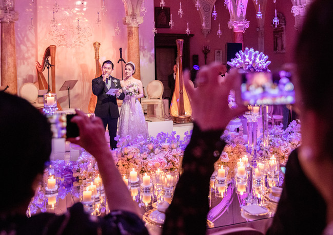181019 Wedding -0248 CF.jpg